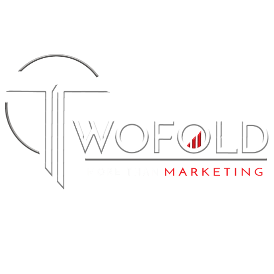Atlanta's best legal and medical marketing company Twofold Marketing